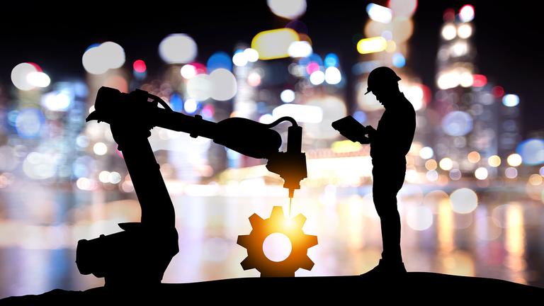 ¿Está cambiando la automatización la ecuación de reubicación?