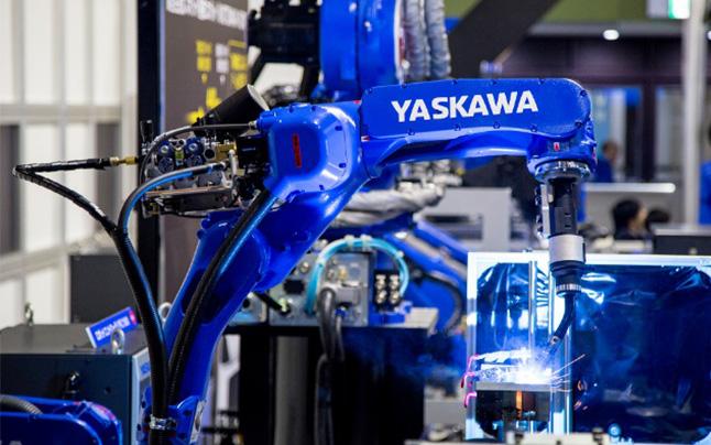 Cómo implementar la robótica en su negocio