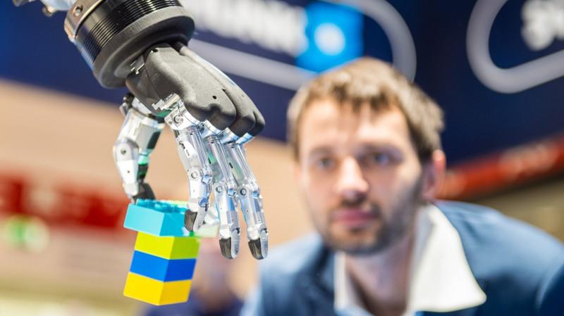 Según la Federación Internacional de Robótica: La economía necesita urgentemente especialización en robótica después del coronavirus