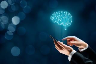 Fórmate en Inteligencia Artificial y Robótica Avanzada