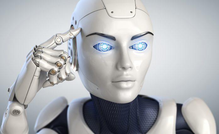 """Estonia se prepara para tener """"Jueces Robot"""" basados en inteligencia artificial"""
