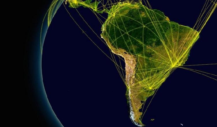 Chile y el Desafío de Liderar en la Industria 4.0