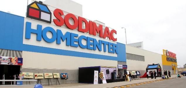 Retail Chileno es el Primero en el Mundo en Robotizar Pick Up
