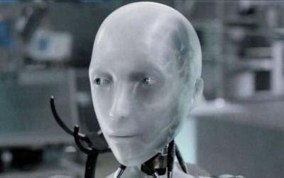 El Reto de la Robótica: Replicar Emociones y Empatía