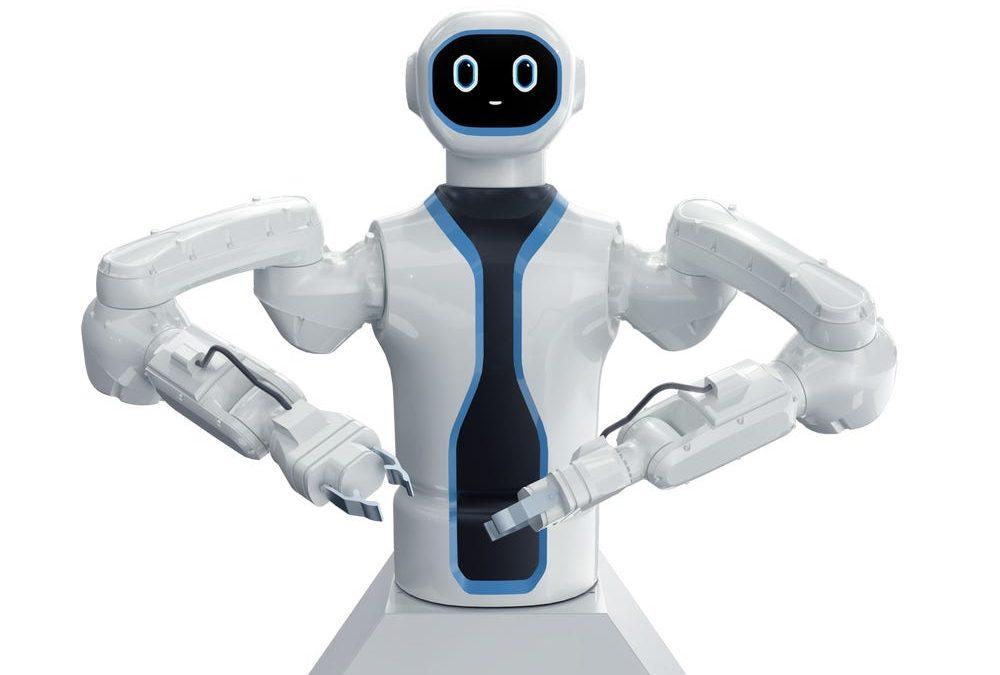 El barco más nuevo de MSC Cruises tendrá un barman robot que puede preparar cualquier bebida que desee: conozca a Rob