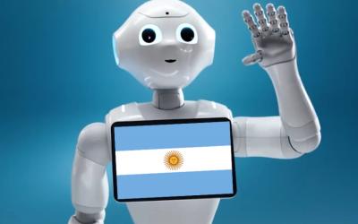 ¿Dónde estudiar Robótica y Mecatrónica en Argentina?