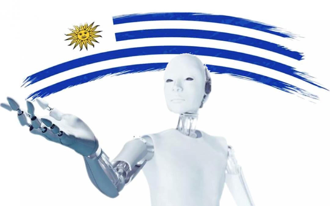 ¿Dónde Estudiar Robótica en Uruguay?