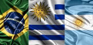 El Primer Posgrado Trinacional de Robótica e Inteligencia Artificial en Latinoamérica