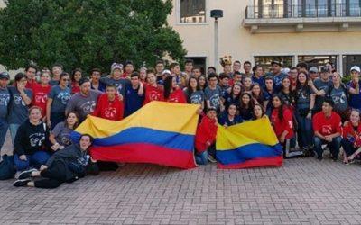 ICRA: Impulsado la robótica latinoamericana