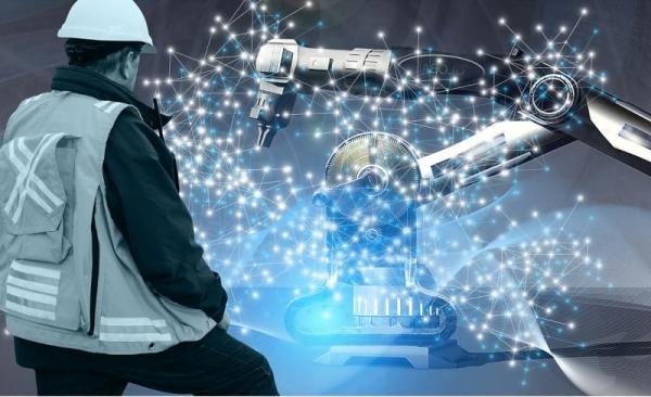 ¿Es el ROS el futuro en la programación de robots industriales?
