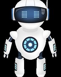 RhynoProtect, un robot en la lucha contra el Coronavirus