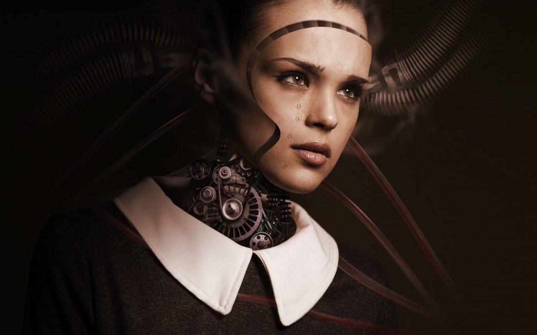 Piel robótica, un avance que podría beneficiar a los humanos