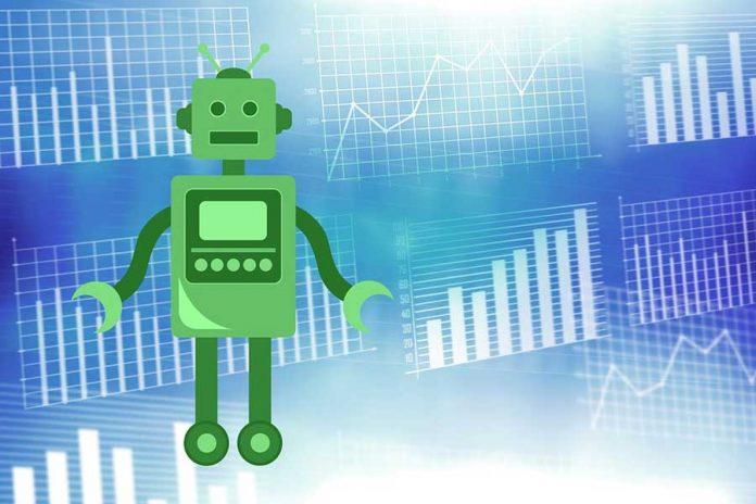 Tecnologías emergentes: Wearables y robótica herramientas clave para la modernización de los almacenes