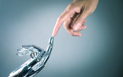 Samsung abre convocatoria para cursos gratuitos de programación y robótica