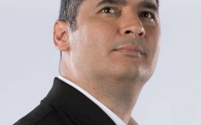 Marvin Castillo, el panameño que impulsa la educación Steam