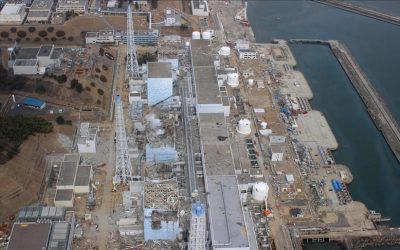 Japón probará un robot para retirar combustible nuclear de la planta de Fukushima