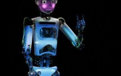 EVENTOS DE ROBÓTICA 2021-22: Entérate de las principales ferias de robótica para los próximos seis meses